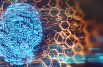 Top Reasons to Update Your Identity and Access Management (IAM) Strategy