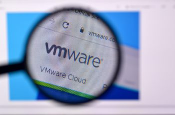 VMware, snapshots, MCS, Machine Creation Services, Citrix Cloud,