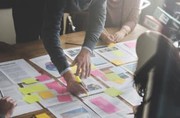 Planning Your Technology Implementation