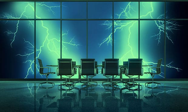 Disaster Recovery and Business Continuity Planning? Ask These Questions
